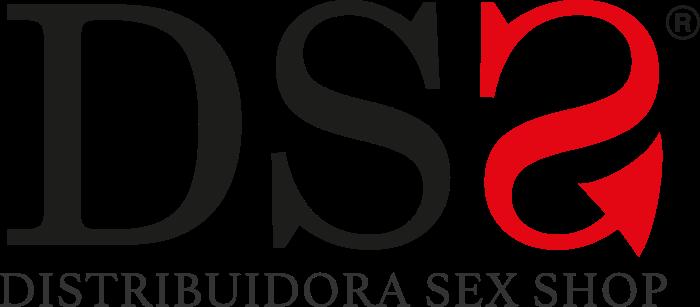 Blog DSS - Tudo sobre Renda Extra e Revenda de Produtos Sex Shop